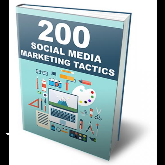 cover 200 social med