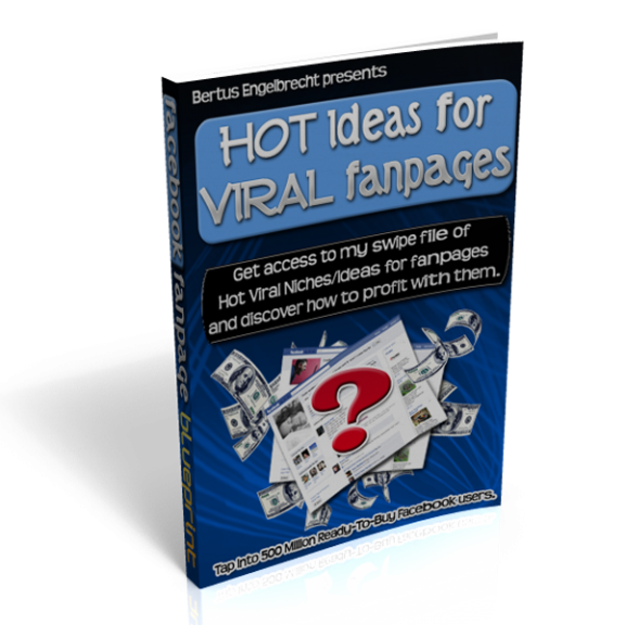 cover hot ideas for viral