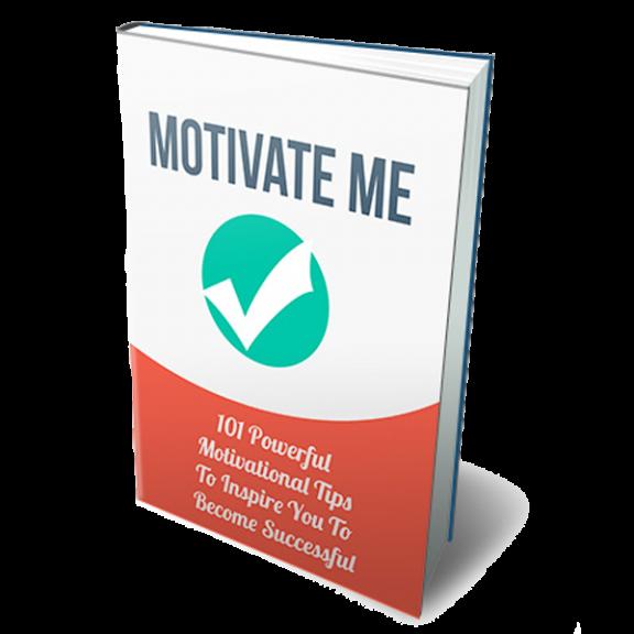 cover motiv me1